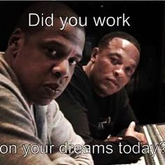 Do you work on your dreams today! Everyday you should be doing something to get one step closer! ⏩www.elissarobertson.com⏪ #business #branding #workfromhone #homebasedbusiness #marketers #mca #mlm #mlmleads #onlinebusiness #onlinebusiness #onlinemarketing #leadgeneration #leads #video #videomarketing #directsales #sales #success #workonyourdreams #motivational #motivation #entrepreneurs #empower #empowerment #empowermentofwomen #empowermentofpeople