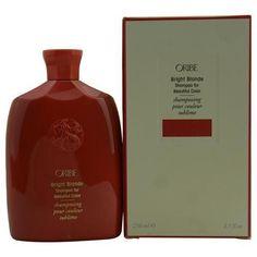 Happy By Clinique Eau De Parfum Spray 3.4 Oz  https://shoppingdeals1.com/products/happy-by-clinique-eau-de-parfum-spray-3-4-oz
