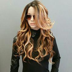 81 81 Accessories Hair Accessories