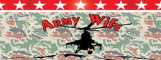 Military Banner #8237 Backdrops, How To Memorize Things, Banner, Army, Military, Prints, Banner Stands, Gi Joe, Backgrounds