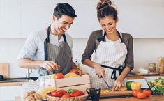 How to make the easiest ever cheats gozleme - Better Homes and Gardens: DIY, Renovation, Gardening & Recipes Brush Cleaner, Keep It Cleaner, Halo, Custard Slice, Vanilla Recipes, Best Pie, Cheese Grater, Vanilla Pudding Mix, Quick Weeknight Dinners