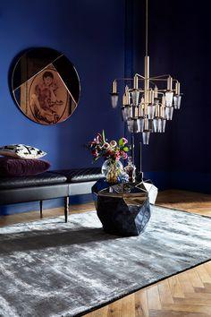 14 Best FORÅR 2017 images | Design, Home decor, Interior