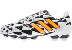 adidas Youth Nitrocharge 2.0 FG Soccer Cleats - Battle Pack...Available at  SoccerPro 7d37440e6