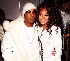 Ashanti & Ja'Rule - Hip Hop ya Don't stop