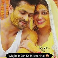 Image may contain: one or more people and text Happy Love Quotes, Love Quotes Poetry, Muslim Love Quotes, Couples Quotes Love, Love Picture Quotes, Love Quotes In Hindi, Islamic Love Quotes, Romantic Love Quotes, Islamic Inspirational Quotes