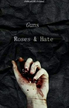 #wattpad #fantasy A long time ago in the kingdom of Aragon a war started between humans and the stryx (immortal creatures with shape-shifting powers craving for blood) under the reign of Bellatrix Rose. It is said that the war lasted for five years and no one survived, but is that really true?