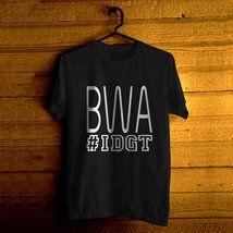 Bwa__idgt_kevin_gates_thumb200