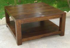 #Möbel #Tisch