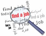 Finding job vacancies: graduate schemes - To know more visit ~ http://www.liv.ac.uk/