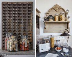 « Le Clos Saint Fiacre » ~ e-magDECO : Magazine de décoration