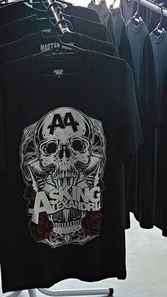 """Camisetas """"P"""", """"M"""" e """"G"""" por R$ 40,00  Camisetas """"GG"""", """"EGG"""" e """"XGG"""" por R$ 49,00"""
