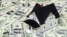 5 Tips Real Estate Investors Need to Know to Find Good Deals #RealEstate #Investing