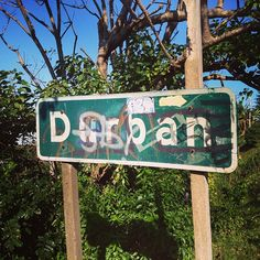 Durban Durban South Africa, Pretoria, No One Loves Me, First Love, Daddy, Landscapes, African, Pictures, Paisajes
