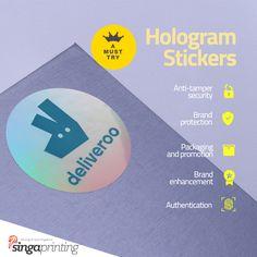 Cheap Stickers, Stickers Online, Custom Sticker Printing, Custom Stickers, Hologram Stickers, How To Make Paper, Sticker Paper, Holographic