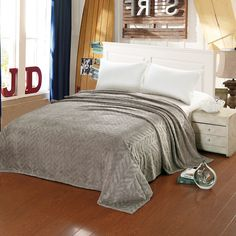 Shop for Comforters and Blankets at Linen Store