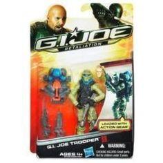 G.I. Joe Retaliation G.I. Joe Trooper Action Figure by GI Joe, http://www.amazon.com/dp/B007Y513A0/ref=cm_sw_r_pi_dp_fm8uqb1ACKQXN