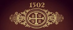 1502 ruby toro ring - Google Search