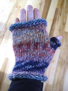 easy hand warmers