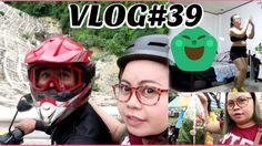 VLOG#39 UNDAS 2017 + ZUMBA parin pag UWI 👯 Zumba, Helmet, Bicycle, Fictional Characters, Bike, Hockey Helmet, Bicycle Kick, Helmets, Bicycles