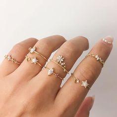 Gold Ear Jackets + Black Sparkly Spikes- gold ear jacket/ ear jacket spike/ ear jacket gold/ ear jacket earring/ ear cuff/ gifts for her - Fine Jewelry Ideas, Diy Abschnitt, Hand Jewelry, Cute Jewelry, Jewelry Rings, Jewelery, Jewelry Accessories, Jewelry Mirror, Jewelry Ideas, Cheap Jewelry, Ring Designs