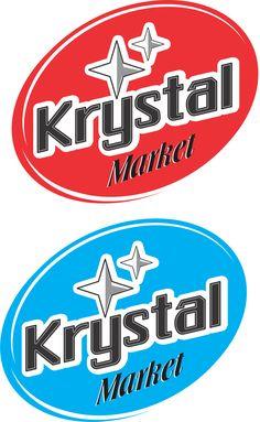 Logo design   Cdr.