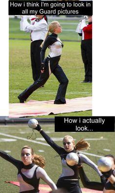 Pretty much lol!