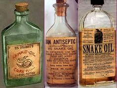 Snake Oil Popular during its time for curing everything from hair loss to constipation, snake oil came from the Chinese water snake and originally came about because of complaints of joint pain. Old Medicine Bottles, Old Bottles, Vintage Bottles, Western Party Decorations, Western Parties, Whiskey Bottle, Vodka Bottle, 90th Birthday Parties, Vintage Medical