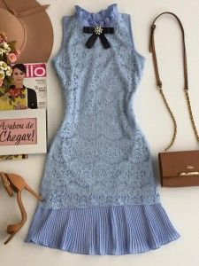 Trendy Outfits, Girl Outfits, Summer Outfits, Cute Outfits, Fashion Outfits, Girl Fashion, Womens Fashion, Professional Outfits, African Fashion Dresses