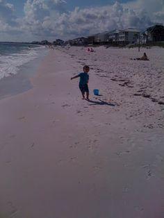Mexico Beach #Florida