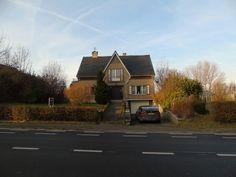 Woning te koop Brusselsestraat 105 Brakel, ref. 1369081 | immo proxio