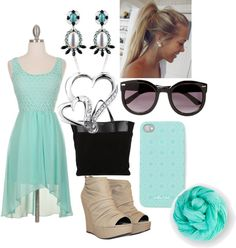"""""""what somebody"""" by gccassadrias on Polyvore"""