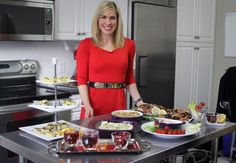 Epicure Dinner Ready in 60 minutes or less Holiday Dinner, Yummy Eats, Easy Peasy, Thanksgiving Recipes, Kitchenware, Make It Simple, Good Food, Spices, Turkey