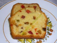 Plum Cake, Pan Dulce, Flan, Quiche, Mashed Potatoes, Pizza, Cooking Recipes, Bread, Cheese
