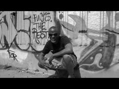 Thanos Beats (Official Video) Directed By Carlos Ramirez. Taken from the Canibus EP - Full Spectrum Dominance Available no. Ghetto People, Lower Belly, Mixtape, Healthy Foods, Mars, Warriors, Europe, Songs, History