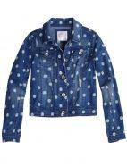 Outerwear For Girls   Find Girls Outerwear & Girls Winterwear   Shop Justice