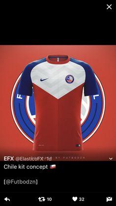 250 mejores imágenes de Camisetas Equipos Futbol  3a63d8a6cb722