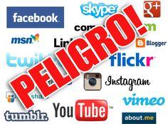 http://creandodiamantes.com.mx/las-redes-sociales-puede-ser-el-peor-enemigo-de-tu-negocio-multinivel/
