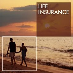 Senior Life Insurance Quotes Online Impressive Need For Evaluating Lifeinsurance Quotes To Get The Best Rates