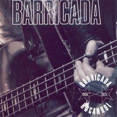 Doble directo (1990) http://oigofotos.wordpress.com/2013/10/03/adios-a-las-armas-barricada-anuncian-el-fin-de-la-banda-con-su-definitiva-disolucion-tras-30-anos-de-rock/#more-2201