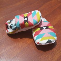 Check out this item in my Etsy shop https://www.etsy.com/listing/464494111/girls-slippers-baby-slippers-baby