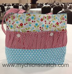 Category do it yourself crafts diy home ideas sew love this bag gotta make me one solutioingenieria Gallery