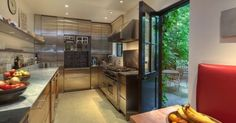 Kitchen - nice picture
