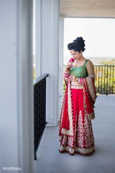 portraits http://maharaniweddings.com/gallery/photo/18774 @murtaza siraj/boards