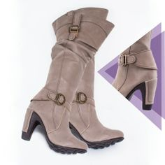 Innovación y Estilo en cada momento con #priceshoes #shoes #zapatos #botas #primavera14 #fashion #glamour  De venta en ~http://tiendaenlinea.priceshoes.com/
