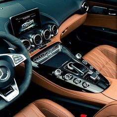 Mercedes Benz – One Stop Classic Car News & Tips Best Car Interior, Luxury Sports Cars, Lux Cars, Mercedes Benz Cars, Car Shop, Amazing Cars, Super Cars, Classic Cars, Corvette