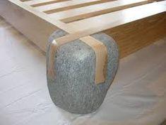 Résultats de recherche d'images pour « Japanese bed joinery »