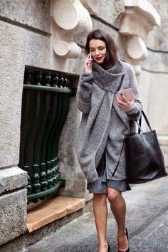 BeyazBegonvil I Kendin Yap I Alışveriş IHobi I Dekorasyon I Makyaj I Moda blogu: 2015 Kış-Sonbahar Renk Modası