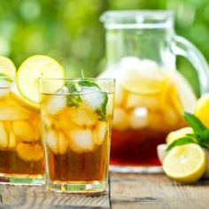 Iced Tea.jpg