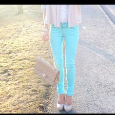 love these pants    SO SO SO MUCH!!!:]