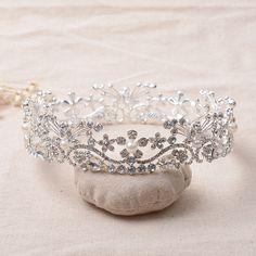 accessories til bryllup